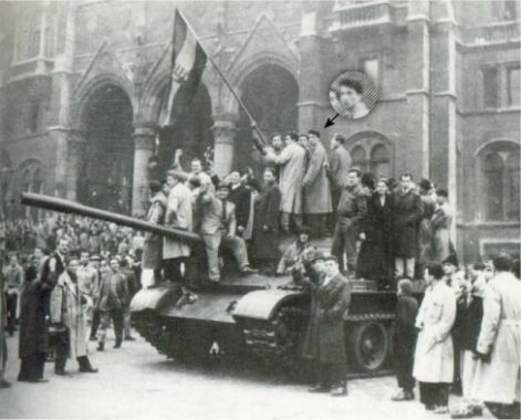 1956_tank1.jpg