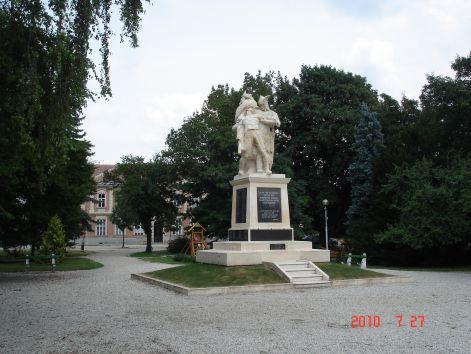 2010.07.27-31._vasvar_47.59416117.025332_010.jpg