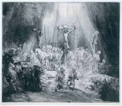 689px-rembrandt_the_three_crosses_1653.jpg
