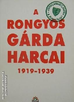 a_rongyos_garda_harcai_magyar_haz_szkitia.jpg