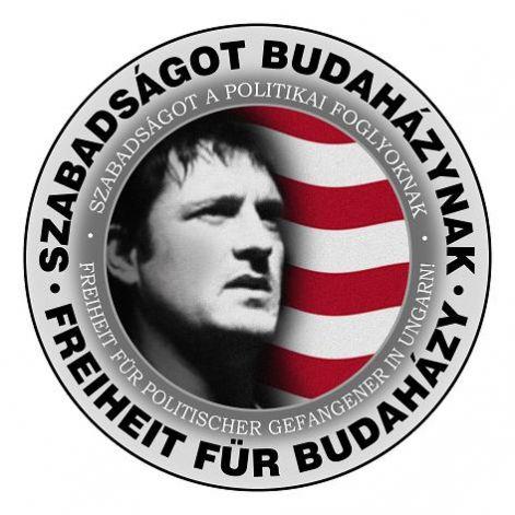 budahazy_frei_a1.jpg