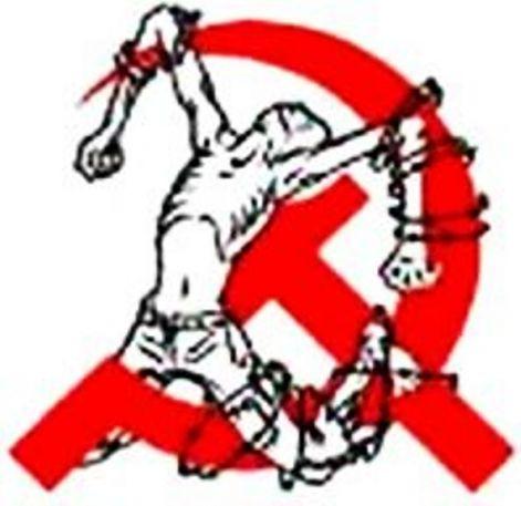 communism000kis3.jpg