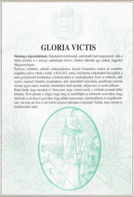 gloria_victis.jpg