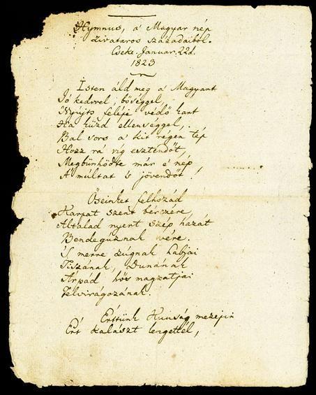 hymn1.jpg