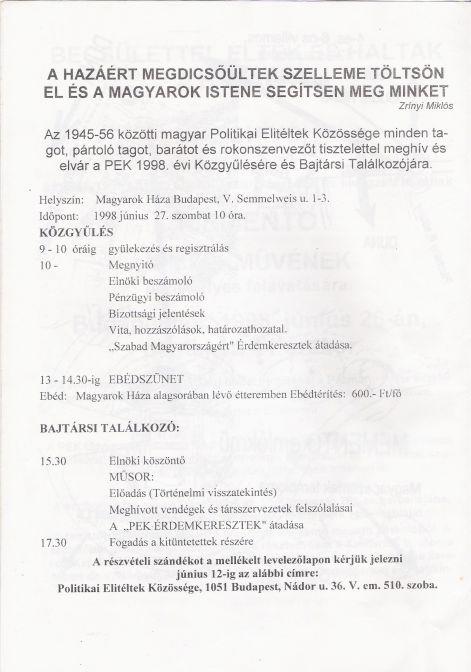 v19.jpg